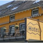 Hotel Restaurant Riedstadt nahe Frankfurt, Darmstadt, Mainz